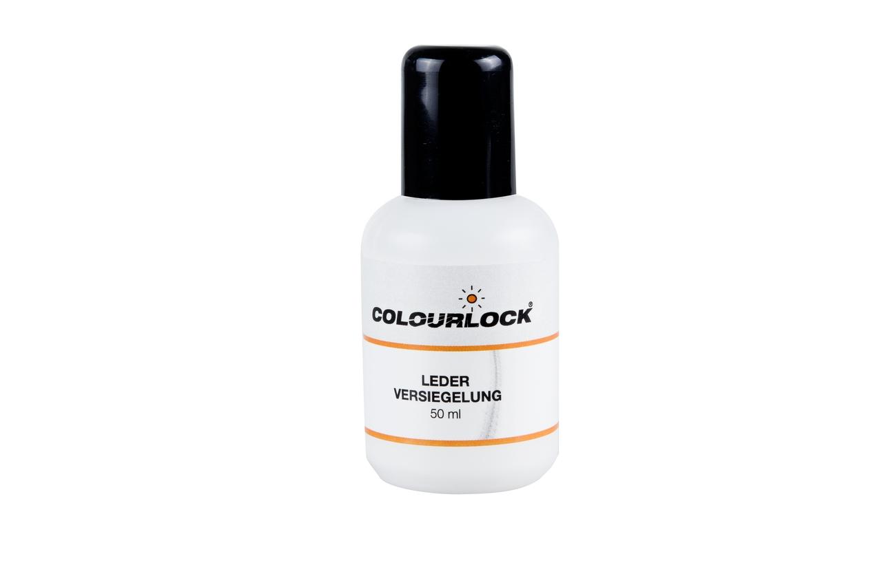 Utrwalacz do skór Leder Versiegelung 50 ml