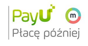 payu odroczona płatność